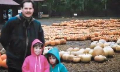 pumpkin bradstreet