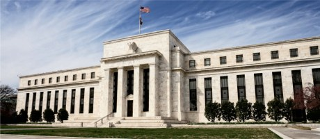 economists-believe-federal-reserve-will-grow-interest-rates