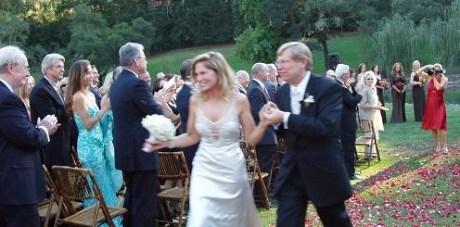 ted-olson-wedding-7