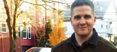 officer-sean-collier