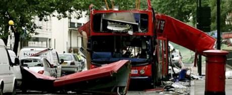 7-7-bombings-