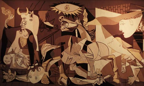 Guernica-tapestry-002