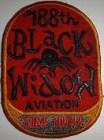 black widow2