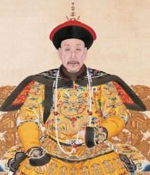 portrait_of_the_qianlong_emperor