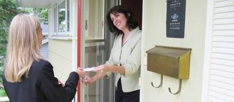 door-to-door-campaign