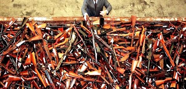 australian-gun-buyback_2