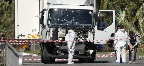 nice-attack-truck