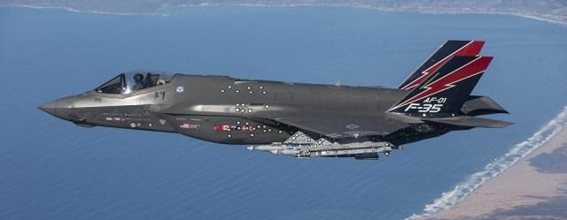 f35-fighter