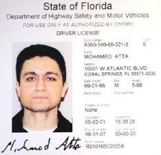 mohamed_atta_drivers_licence-1