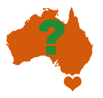 Logo GumtreeFamily Australia Error