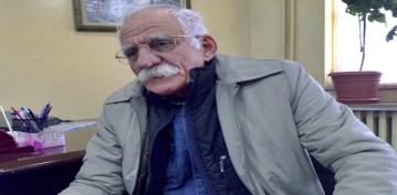 """ERDEMİR AKAGÜN'ÜN  """"GSM BAZ İSTASYON VERİCİLERİ"""" TAKİBİ DEVAM EDİYOR"""