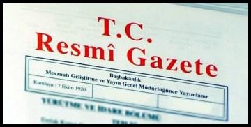 """""""15 TEMMUZ DEMOKRASİ VE MİLLİ BİRLİK GÜNÜ"""" OKULLARDA KUTLANACAK"""