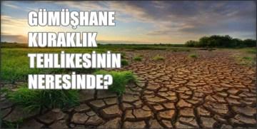 """HER İLDE """"İL SU YÖNETİMİ KOORDİNASYON KURULU"""" KURULACAK"""