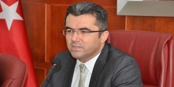 VALİ MEMİŞ'TEN  PSİKOLOJİK MOTİVASYON DERSİ