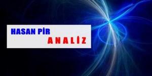 ORKESTRA ŞEFLİĞİ VE YÖNETİCİLERİN SOPASI