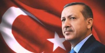 Cumhurbaşkanımız Erdoğan'ın İstiklal Marşı ve Akif Mesajı
