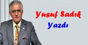 """GÜMÜŞHANE BAĞLARBAŞI MAHALLESİ """"AĞLAR BAŞI"""" MAHALLESİ OLMASIN…"""