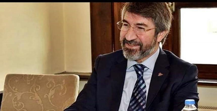 Sabri Varan: Ulaşım 1 Lira, Burs 450 lira olacak