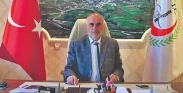 Kelkit Söğütlü Belediye Başkanı Salim Koç Uçakla Ankara'ya sevk edildi