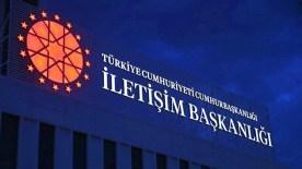 İletişim Başkanlığı'ndan Türkiye'nin İstanbul Sözleşmesi'nden Çekilmesine İlişkin Açıklama