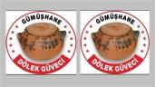 Gümüşhane Dölek Güveci, Türk Patent Kurumunca Tescillendi