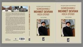 Gümüşhaneli İslâm Âlimi Devran Hoca'nın Hayatı Kitaplaştı