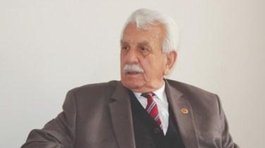 Muhtar Ahmet Aykutan'dan Gümüşhane'de Fahiş Kira Uyarısı
