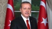 Cumhurbaşkanımız Erdoğan'ın 30 Ağustos Zafer Bayramı Mesajı