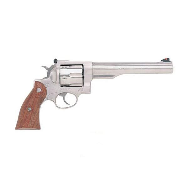 Ruger Redhawk 45 Long Colt Double Action 7 5 Barrel