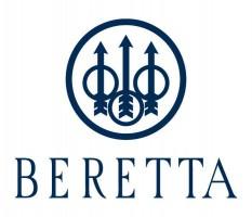 Beretta_logo-233x200