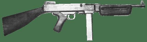 hyde-atmed-submachine-guns-george-j-hyde-a