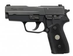 SIG-Sauer P225-A1