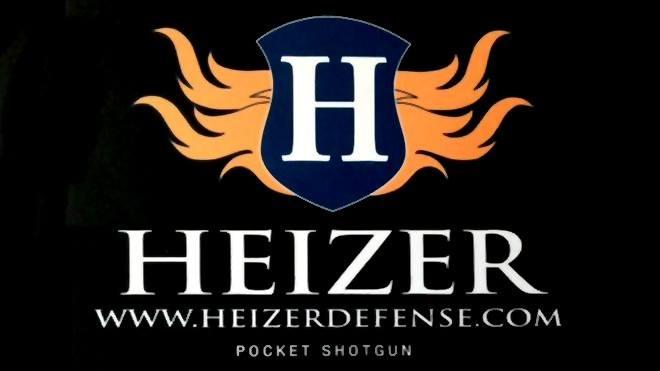 heizer defense logo new