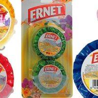 Hak ettiği değeri göremeyen ürün: ERNET