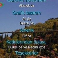 TRT'de çalışmak ister misiniz?
