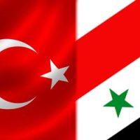 Nota vermek ne demektir? - Türkiye Suriye'ye nota verdi!