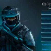 Tarayıcıdan Counter Strike Oynamak - Cs Portable Web Version