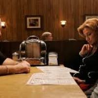 Tony Soprano'nun ölümü ve The Sopranos'un Finali