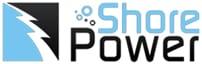 Shore Power