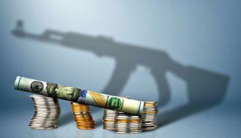 Taurus Pistol Recall: What You Need To Do | Gun Carrier