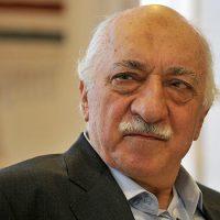 Fetullah Gülen'in Sağ Kolu Nurettin Veren'in Açıklamalari ve Gülen'in Gerçek Yüzü