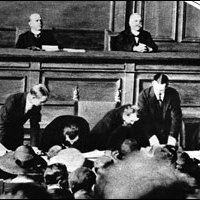 1921 Anayasasının Güncellenmesi ve Toplumsal Uzlaşı