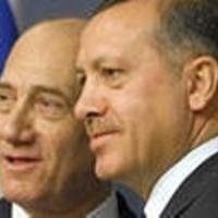 Türkiye-İsrail İlişkilerinin Değişmeyen Gerçekliği