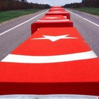 Ölen Asker Sayısı Gizleniyor mu?