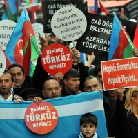 AKP ile Cemaat'in Hocalı Meydan Dalaşı