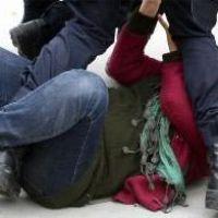 Polise Savcı ve Hakim Statüsü