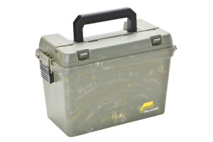 Plano 1612 Deep Water Resistant Field Box