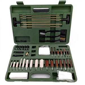 Best Universal Gun Cleaning Kits