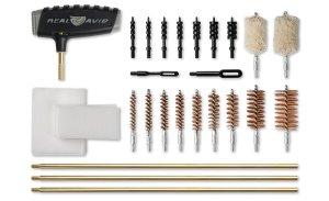 Best Universal Gun Cleaning Kit