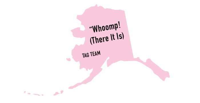 "Goodbye ""Vermont Carry,"" Hello ""Alaska Carry"""